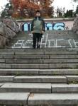 Daniil, 20, Moscow