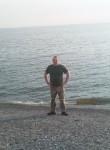Edvard, 79  , Odessa