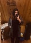 Anuta, 19  , Kommunar