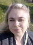 Alena, 28  , Kazan