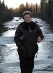 Ольга, 51 год, Иркутск