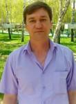 Aleksandr, 45  , Gubkin