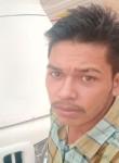 Anil, 18  , Gorakhpur (Haryana)