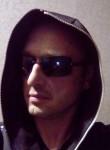 Aleksandr, 41  , Uporovo