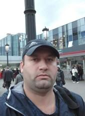 Igor, 38, Republic of Moldova, Chisinau