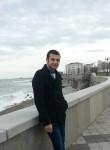 Anton, 26, Novorossiysk