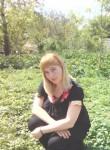 Mariana, 33  , Floresti
