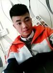 不瞎闹, 24  , Luoyang (Henan Sheng)