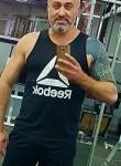 Hanibal, 49  , Tarascon