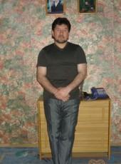 Polovets, 56, Kazakhstan, Almaty