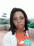 mary, 31  , Bamako