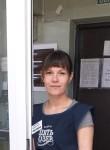 Viktoriya, 33, Kemerovo