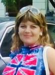 yuliya, 34  , Dzhankoy