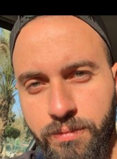 Mohamed , 34, Egypt, Alexandria