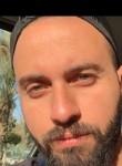 Mohamed , 34  , Alexandria