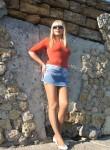 Natasha, 41  , Minsk