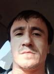 Kolya, 38, Shymkent