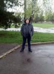 Eduard, 26, Uman