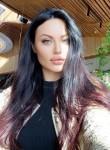 Tanya , 31, Kiev