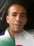 Abbas, 36  , Tiaret