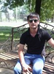 rustam, 32  , Apsheronsk