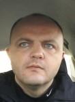 Artem, 40  , Gresovskiy
