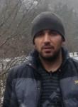 Genrikh, 34  , Kazachinskoye (Krasnoyarsk)