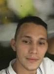 Tony, 25  , Giron