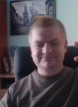 Aleksey, 33, Simferopol