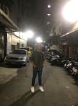 bdota5, 20  , Johor Bahru
