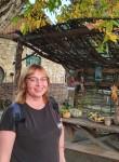 Svetlana, 44  , Nadym