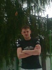 Aleksey Shakhov, 34, Russia, Nizhniy Novgorod