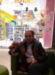 MAKhIR, 37  , Moscow