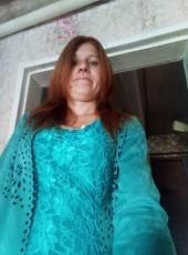 Natalya Nikolaev, 39, Russia, Barnaul