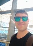 Stanislav, 29  , Shchelkovo