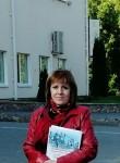 Olga, 49  , Lipetsk