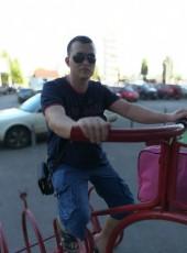 viktor, 33, Russia, Voronezh