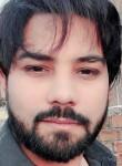 Kabir, 27  , Bhopal