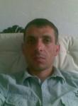 Nicolae, 39  , Burnley