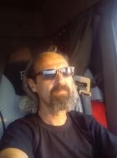 Ismail, 49, Romania, Siret