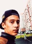 Fedya, 20  , Nikolsk