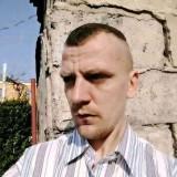 Mateusz Dominik, 56  , Szczecin
