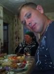 Dzhin, 25  , Tatarbunary