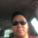 Xiao, 41  , Borgoricco