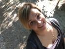 Aleksandra, 30 - Just Me Photography 4