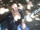 Aleksandra, 30 - Just Me Photography 5