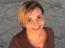 Aleksandra, 30 - Just Me Photography 7