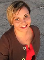 Aleksandra, 30, Russia, Nikita