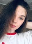 Irina, 20, Volgograd
