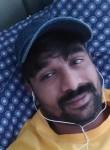 Arjun , 33  , Palasa